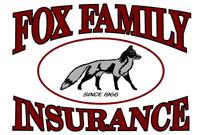 Fox-Insurance