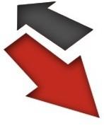 arrows-e1368208912788