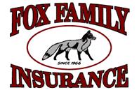 Fox Family Insurance