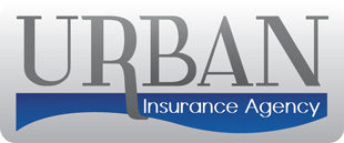 Urban Insurance