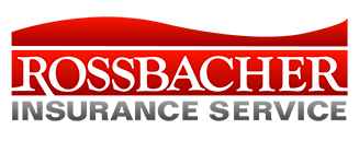 Rossbacher Insurance
